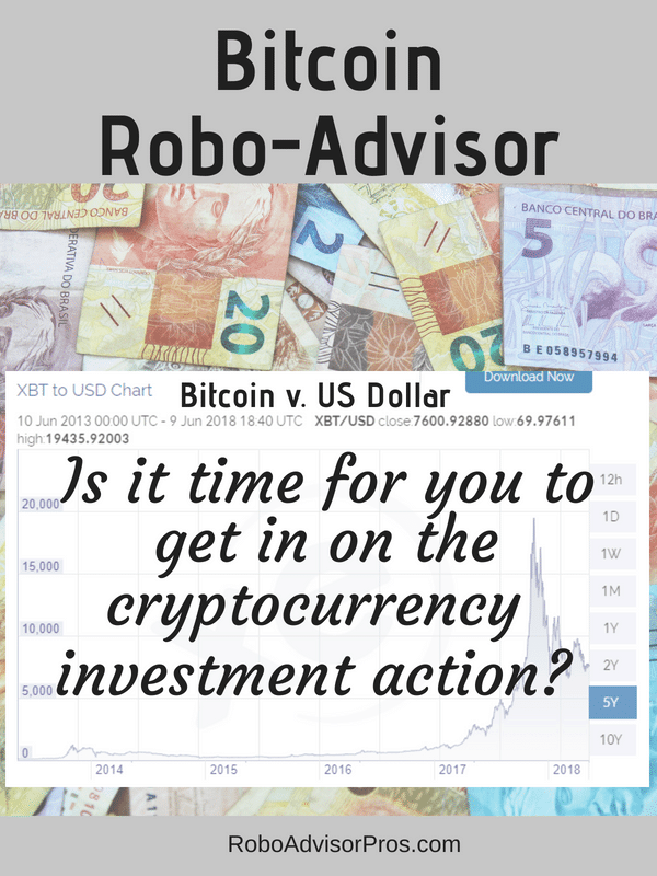 Foreign currency investment advisor