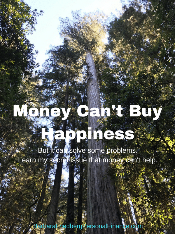 Money-can't-buy-happiness