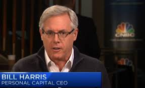 Bill Harris – Personal Capital's Marketing Genius