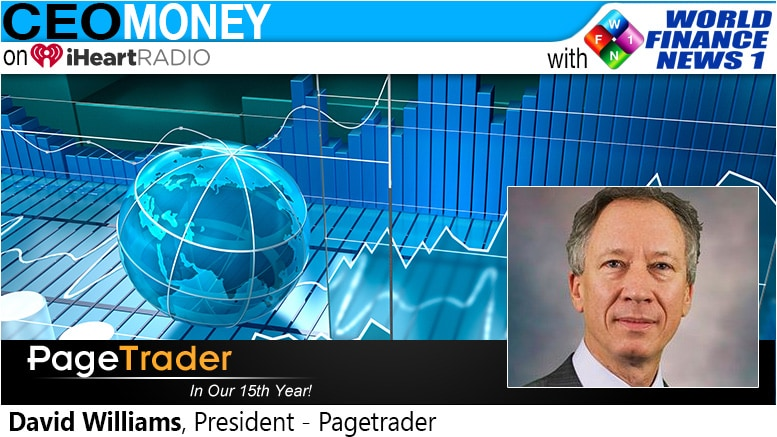 Markets to Watch from Pagetrader