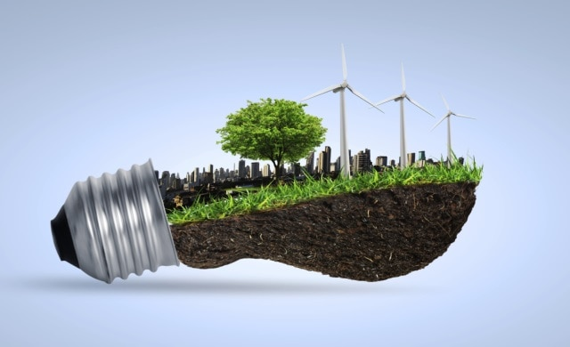 Sustainability in the news