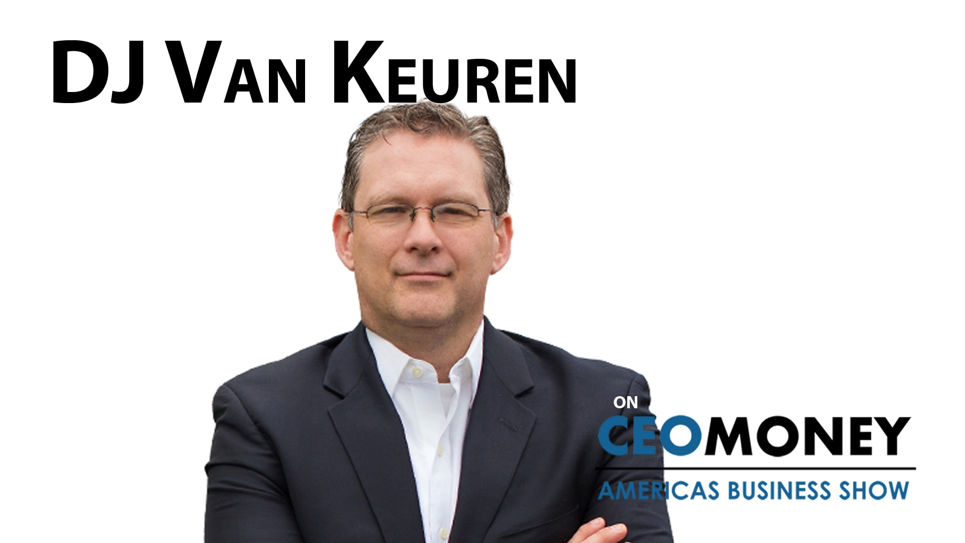 DJ Van Keuren is an industry expert promoting real estate investing to family offices